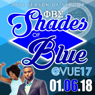 2018 Shades of Blue web