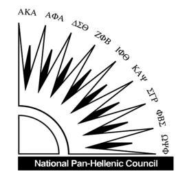 Pan logo 2