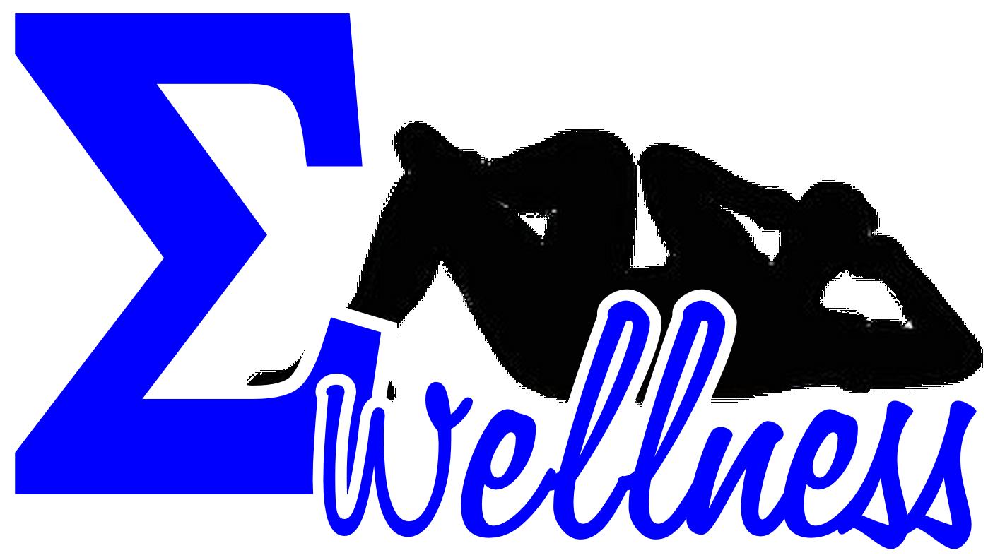 Sigma Wellness Logo