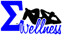 Sigma Wellness Logo
