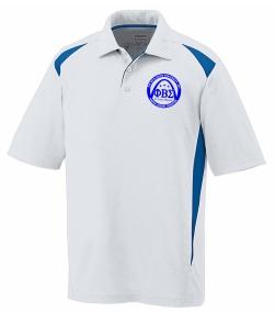 golf-state-meeting-polo-shirt.jpg