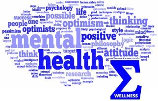 sigma wellness