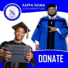 2019 scholarship image