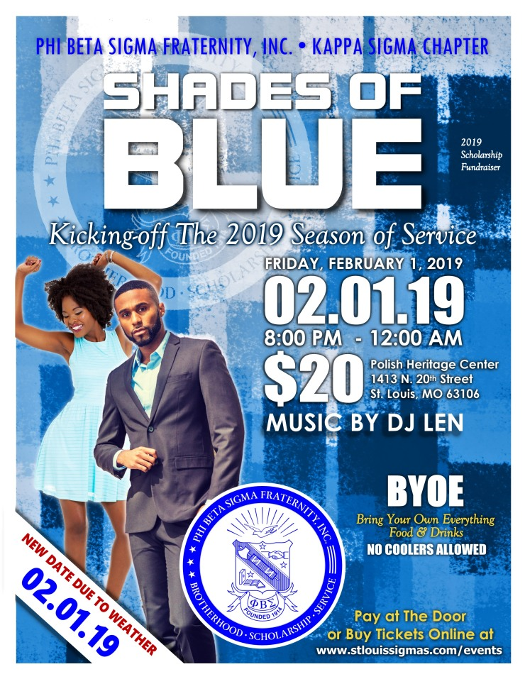 2019 shades of blue 02.01.19