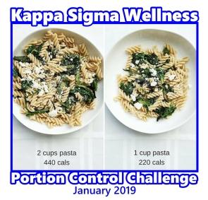 portion-control-challenge.jpg