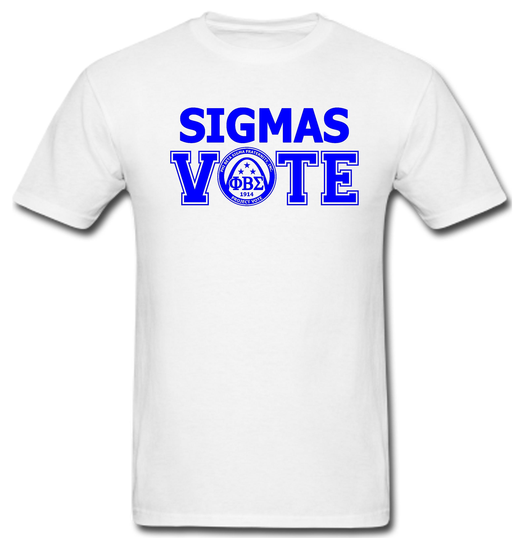 vote-tee-white